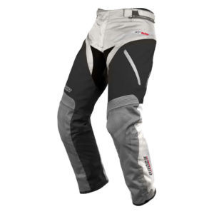 Pantalones Alpinestars Andes Drystar - 1