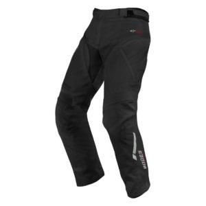 Pantalones Alpinestars Andes Drystar Short - 1