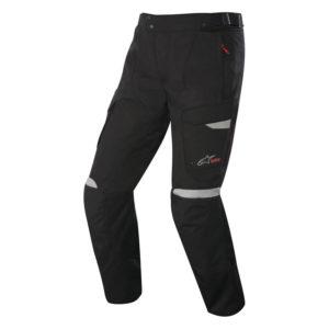 Pantalones Alpinestars Bogota Drystars Short - 1