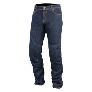 Pantalones Alpinestars Hellcat Tech Denim - 1