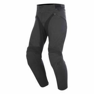 Pantalones Alpinestars Jagg - 1
