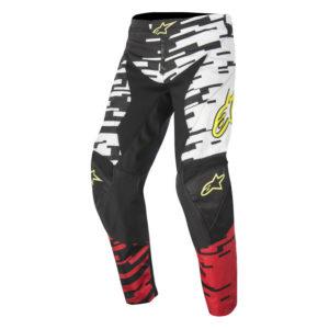 Pantalones Alpinestars Racer Braap 2016 - 1