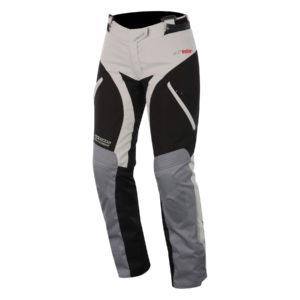 Pantalones Alpinestars Stella Andes Drystar - 1