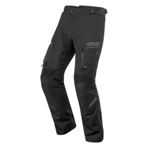 Pantalones Alpinestars Valparaiso 2 Drystar - 1