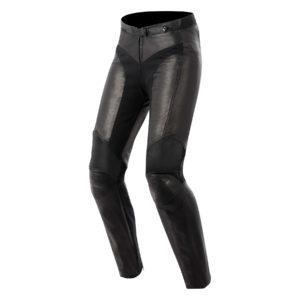 Pantalones Alpinestars Vika 2015 - 1