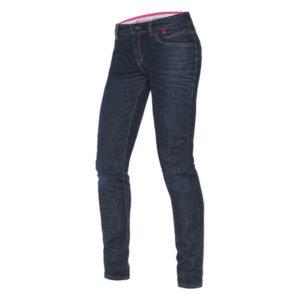 Pantalones Dainese Belleville Lady Slim - 1