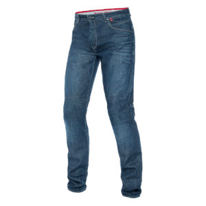 Pantalones Dainese Bonneville Slim - 1