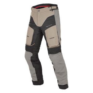 Pantalones Dainese D-Explorer Gore-Tex - 1