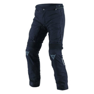 Pantalones Dainese D-Stormer D-Dry - 1