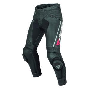 Pantalones Dainese Delta Pro C2 - 1