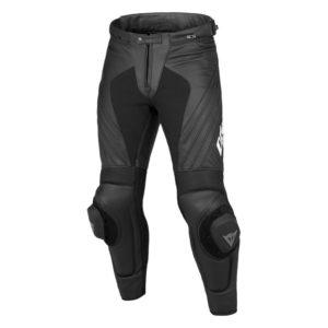 Pantalones Dainese Delta Pro Evo C2 - 1