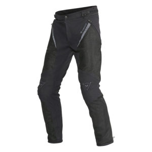 Pantalones Dainese Drake Super Air Tex - 1