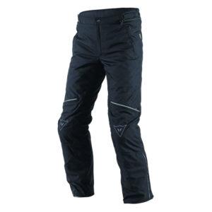 Pantalones Dainese Galvestone D1 Gore-Tex - 1