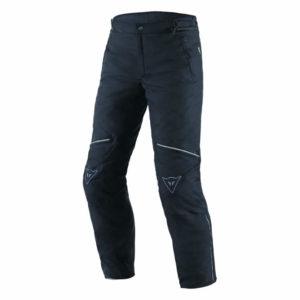 Pantalones Dainese Galvestone D2 Gtx - 1