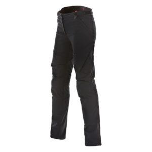 Pantalones Dainese New Drake Air Lady Tex - 1