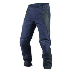 Pantalones Dainese Over Flux Tex - 1