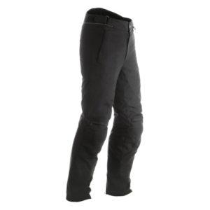 Pantalones Dainese P. New Galvestone Gore-Tex T. Especiales - 1