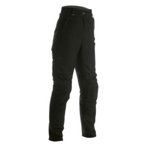 Pantalones Dainese P. New Galvestone Gtx Lady - 1