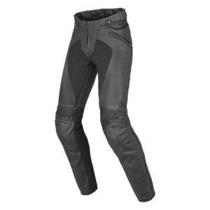 Pantalones Dainese Pony C2 Lady - 1