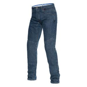 Pantalones Dainese Prattville Regular - 1