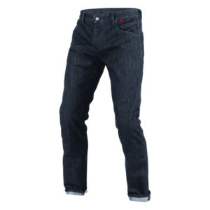 Pantalones Dainese Strokeville Slim/Reg Jeans - 1