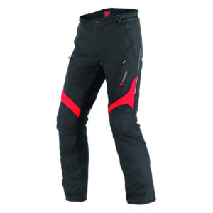 Pantalones Dainese Tempest D-Dry - 1