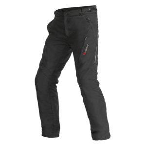 Pantalones Dainese Tempest D-Dry Tallas esp. - 1