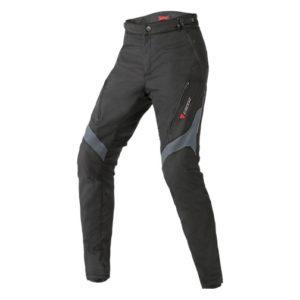 Pantalones Dainese Tempest Lady D-Dry - 1