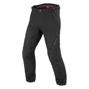 Pantalones Dainese Travelguard Gore-Tex - 1