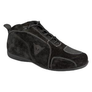 Zapatillas Dainese Merida - 1