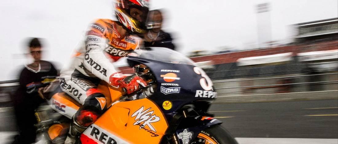 Cabecera - La intrahistoria de MotoGP