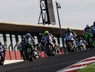 Motociclismo español: La envidia del mundo