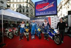 01. APERTURA GP BIKE LEGENDS