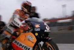 La intrahistoria de MotoGP - Motorbike Magazine