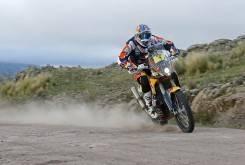 Marc Coma - Motorbike Magazine
