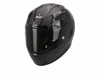Scorpion EXO 200 AIR EVO - TRACK - Motorbike Magazine