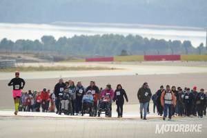 V invernal de Motorland Aragón - Motorbike Magazine - Fotografías: Álvaro Villa Fotografía