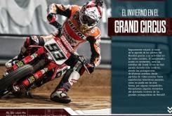 MotoGP - El invierno en el grand Circus