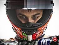 Luca Marini - Motorbike Magazine - Foto: Photoclick Agencia