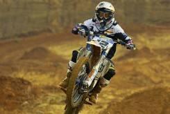 Max Nagl - MXGP Qatar - Motorbike Magazine