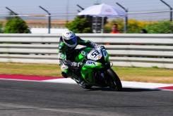 Antonio Alarcos MotorbikeMag