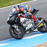 Binder - Motorbike