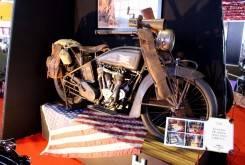 ClassicAuto Motorbike Magazine 2