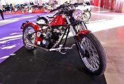 ClassicAuto Motorbike Magazine 3
