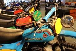 ClassicAuto Motorbike Magazine 5