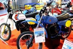 ClassicAuto Motorbike Magazine 6