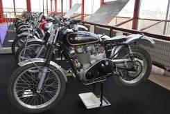 ClassicAuto Motorbike Magazine 7