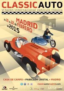 ClassicAuto-Motorbike Magazine-8