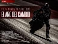 El año del cambio Previa Mundial Superbike 2015Motorbike Magazine