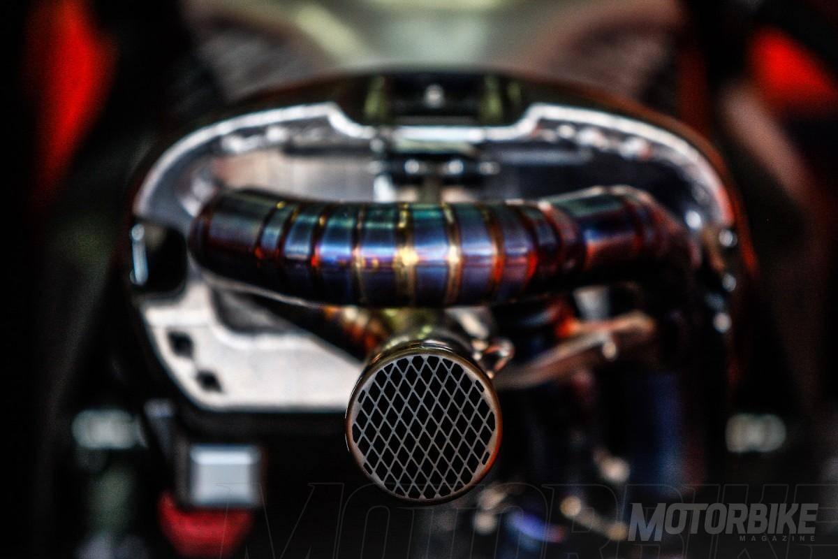 FAQ MotoGP 2015 - MotoGP - Motorbike Magazine